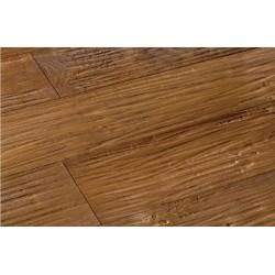 Pavimento in legno di teak...