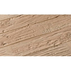 Pavimento in legno di...