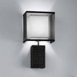 Lampada applique in...