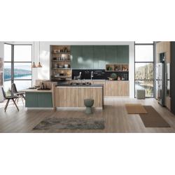Cucina 3172