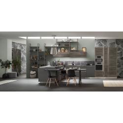 Cucina 3173
