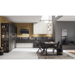 Cucina 3174