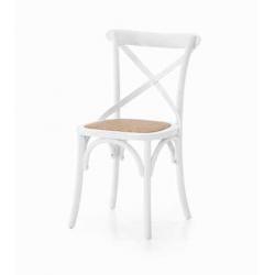 sedia in olmo art. 2149