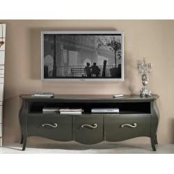 mobile Tv art.3096