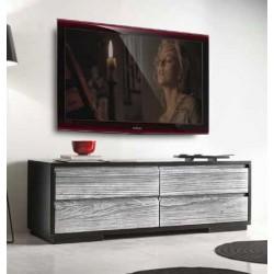 mobile Tv art.3098
