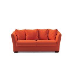 divano 2 posti in vari...