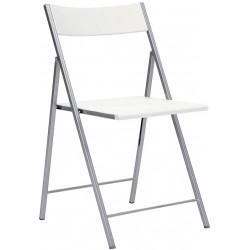 sedia pieghevole art. 3150