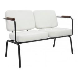 divano due posti art. 3155