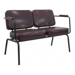 divano due posti art. 3157