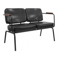 divano due posti art. 3158