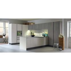 cucina V11 art.3173