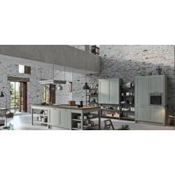 cucina C art.3175