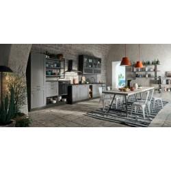 cucina C11 art.3176
